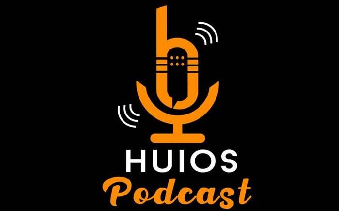 Já está no ar o Huios Podcast