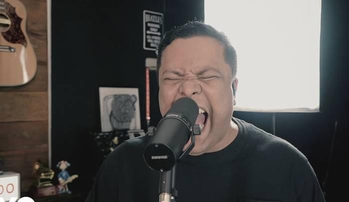 Discopraise lança vídeo com a sonoridade do início da carreira - Eu Grito