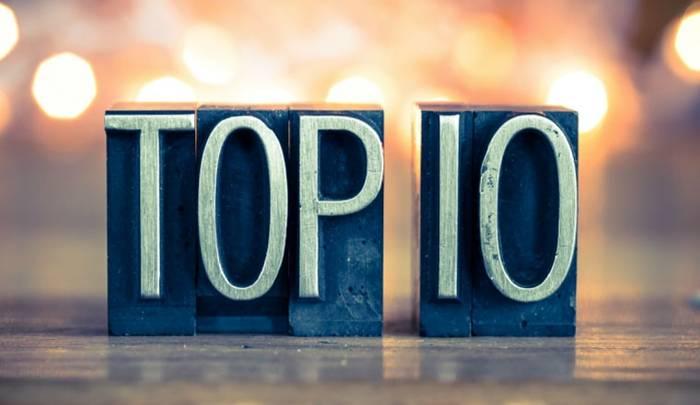 Saiba quais são os 10 vídeos de música gospel mais assistidos no Youtube