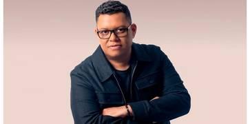 Anderson Freire é o primeiro cantor gospel a gravar um Spotify Singles no Brasil