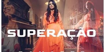 Damares lança novo clipe pela Sony Music - Superação