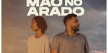 Kauê Penna lança single com participação de Eli Soares - Mão no Arado