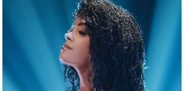 Kemilly Santos apresenta primeiro single de seu próximo álbum pela Sony Music