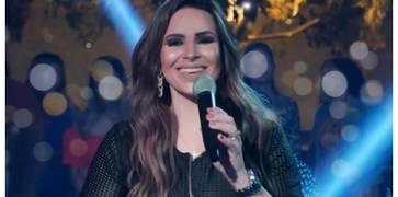 Neiza Santos lança novo single e clipe - Vem Soprar