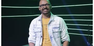 """Thiago Augustho lança o single """"Humilde Carpinteiro"""" e ressalta o poder soberano de Cristo"""