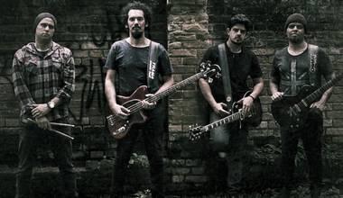 Banda Sevenplan lança novo vídeo - O que tens nas mãos