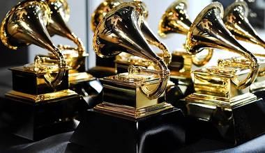 """Conheça os indicados ao 20º Grammy Latino na categoria """"Melhor álbum cristão em português"""""""