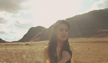 Damares lança novo clipe - Eu Quero Ver o Seu Milagre