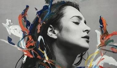 Daniela Araújo lança clipe do novo single - Consequências