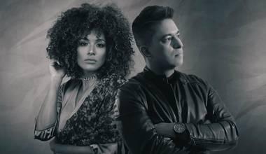 DJ Kennto lança single com participação de Leidy Murilho