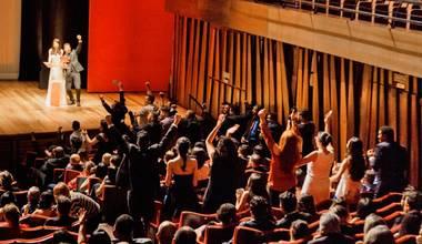 """Festival de Cinema FICC estreia a marca """"FICC Market"""" em formato de feira audiovisual"""