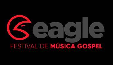 Festival de Música Gospel Eagle realiza edição especial no Rio de Janeiro