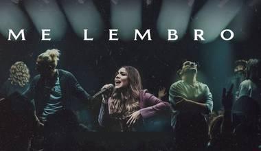 Kemuel lança vídeo com participação de Gabriela Rocha