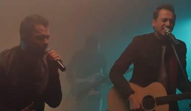 Klebson Kollins lança clipe com Joe Vasconcelos