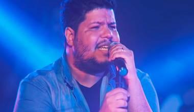 Leonardo Duarte lança seu novo single 6 anos após o primeiro álbum