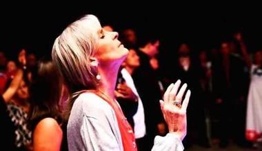 Ludmila Ferber, Leonardo Gonçalves e Nova Igreja Music estão entre os principais lançamentos dessa sexta