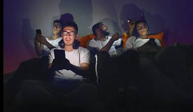 NF3 lança lyric vídeo do seu novo single - Seja  Alguém