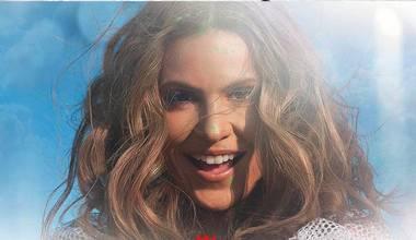 Ouvimos o novo álbum de Aline Barros - Reino. Confira nossa análise