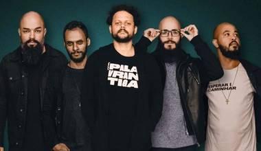 Palavrantiga apresenta seu terceiro álbum visual em comemoração aos 10 anos de carreira