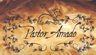 Relembramos um dos trabalhos do Vencedores por Cristo Nordeste - Pastor Amado. Confira nosso review
