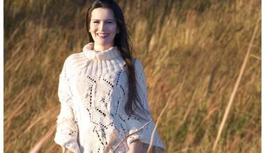 Adelãyne lança single que fala sobre sua experiência de cura com o Espírito Santo