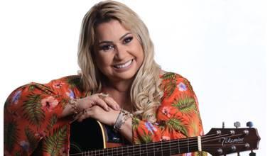 Após se recuperar do Covid-19, Sandra Lima lança primeiro single do novo EP com canções proféticas - Avisa Lá