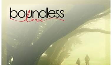 Boundless Love lança seu primeiro single - Amigo Fiel