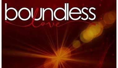Boundless Love lança seu quinto single, dessa vez em espanhol - La Bendición Sacerdotal