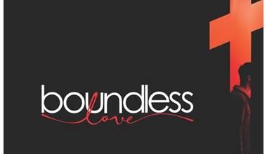Boundless Love lança seu terceiro single - Perfect Sacrifice
