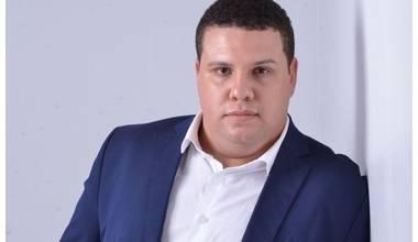 """Cantor Wellington Cardoso lança sua versão do hino """"Em Fervente Oração"""" nas plataformas digitais"""