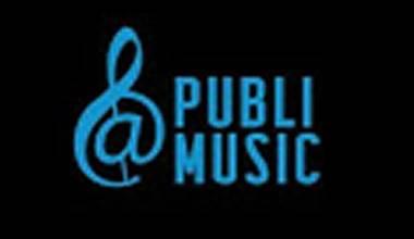 Conheça o Publimusic, um festival online de música cristã que visa fomentar a cultura musical e o turismo brasileiro