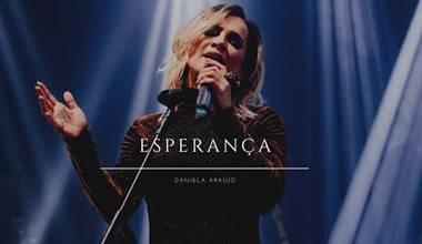Daniela Araújo lança EP ao vivo e surpreende seus fãs - Catarse Lado A Live
