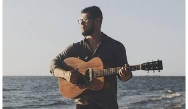 David Cerqueira lança novo single - Imensidão