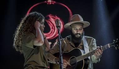 Diego Karter estreia a quarta temporada do Sony Music Live