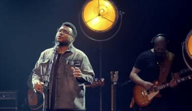Eli Soares lança mais um clipe do álbum Memórias 2 - Grande é o Senhor