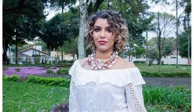 Erika Priscilla lança clipe com a versão acústico de seu novo single - Tudo Mudou