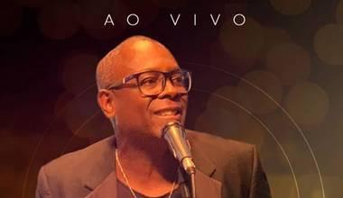 Kleber Lucas lança álbum Ao Vivo com os maiores sucessos de sua carreira