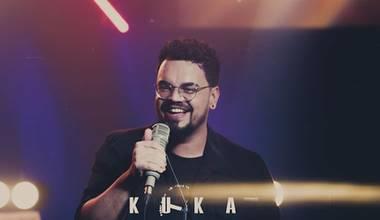 Kuka Santos lança seu segundo single pela Sony Music - Tudo Posso
