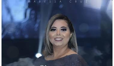 """Maressa Cruz apresenta o single """"Não me Deixe"""""""