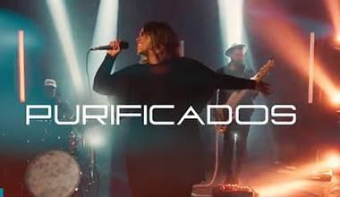 Michelle Nascimento lança clipe da canção Purificados