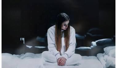 No Dia Mundial de Prevenção ao Suicídio, Isadora Pompeo apresenta single falando sobre superação da depressão