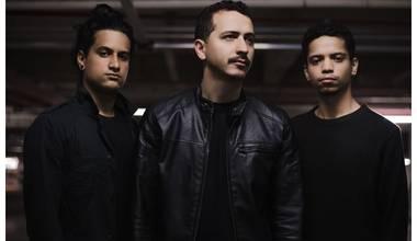 """Single """"Ar Puro"""" da banda baiana Celeste chega nas plataformas digitais"""