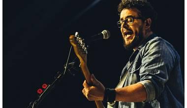 """Single """"Quarenta"""" reúne Carlinhos Falsetti e Fabiano Alves em composição sobre o Salmo 40"""