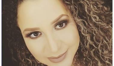 A cantora Estefani Gomes lançará seu novo single produzido por Thiago e Renata Marin