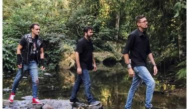 """Banda Sett lança novo single """"Eterno Deus"""" em áudio e vídeo"""