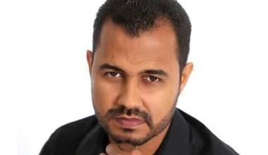 Cantor Samuel Elias é destaque no Palco MP3, e seu perfil entra para TOP 5 dos mais ouvidos Gospel