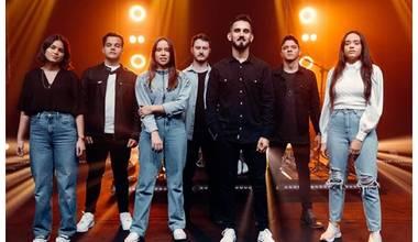 Cidade Viva Music lança novo single - Me Faz Querer Viver