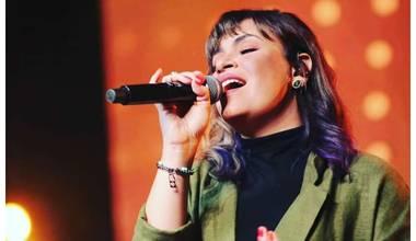 """Gézi Monteiro comemora lançamento de novo EP com a faixa """"Deixe o Sol Entrar"""""""