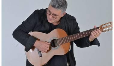 Nani Azevedo testemunha cura da Covid-19 em nova canção lançada pela Central Gospel Music