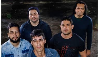 Não há limites é o novo single da Banda Habakuq